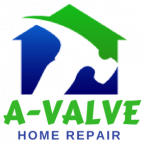A-Valve