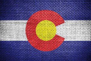 Colorado Climate Tips