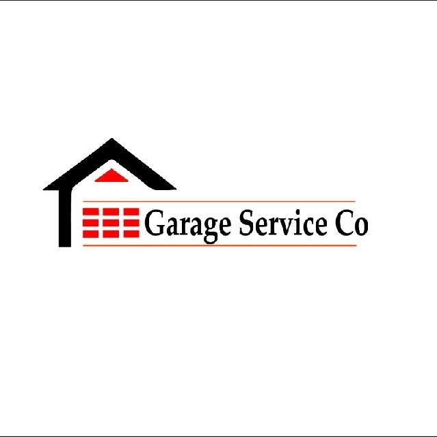 smart garage doors Denver